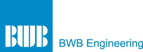 BWB_LOGO [Konvertiert]