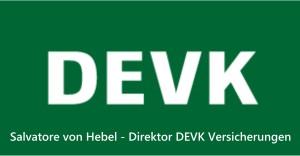 DEVK Logo- Salvatore von Hebel-Seite001