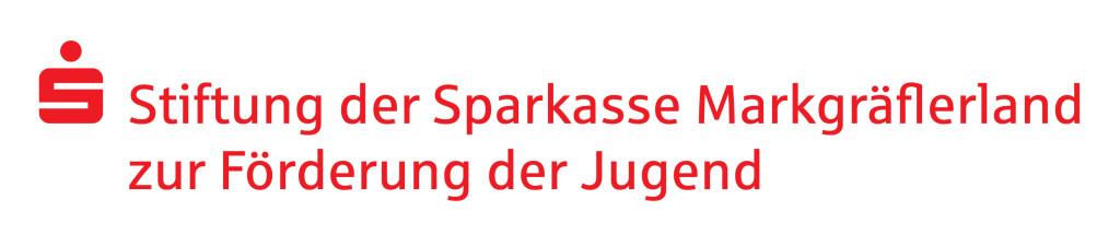 Logo Jugendstiftung 150 dpi r-w