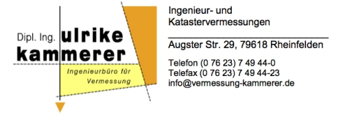 Logo Kammerer