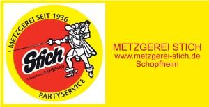 Metzgerei Stich-Seite001